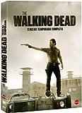 The Walking Dead - Temporada 3 [DVD]