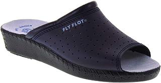 FlyFlot 861201, Pantofole Donna