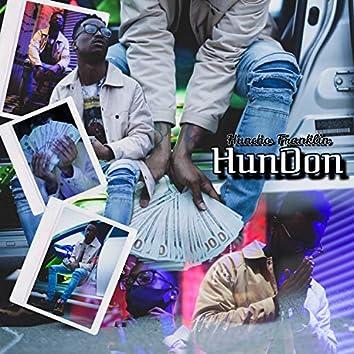 HunDon