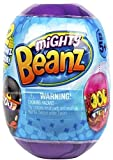 Mighty Beanz 2 Pack Pod Capsule S1