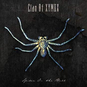 Spider Clan On