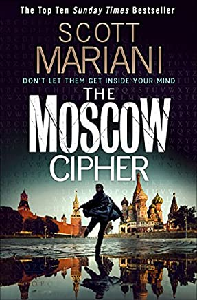 The Moscow Cipher: 17