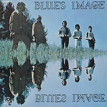 Blues Image