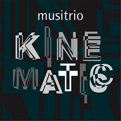 Musitrio