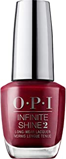 O.P.I Nail Laquer Nicki Minaj Collection, Super Bass Shatter Shade