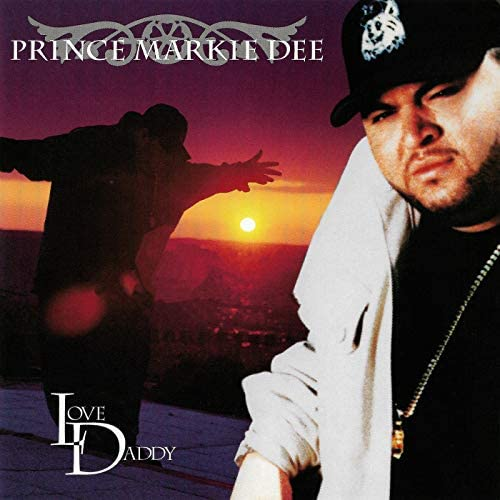 Prince Markie Dee feat. Hasan The Love Child, Onome & ジョー・トーマス