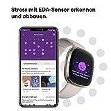 Fitbit Sense Smartwatch - 2