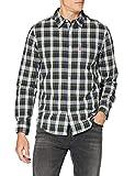 Levi's Classic 1 Pkt Standard Camisa,...