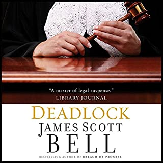 the whole truth bell james scott