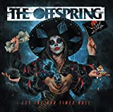 The Offspring: Let the Bad Times Roll (Audio CD)