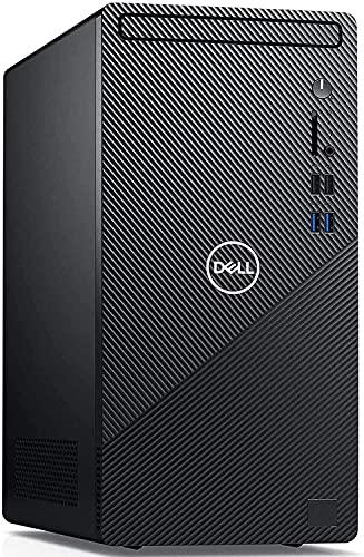 Dell Inspiron 3000 3880 2020 Premium Desktop Computer I 10...