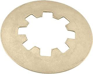 Barnett Heavy Duty Clutch Spring Kit - 501-82-05074