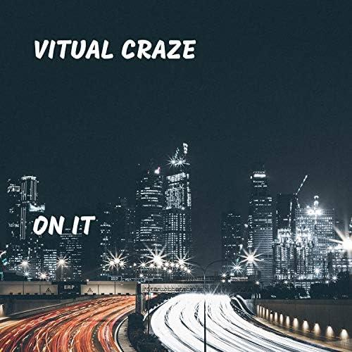 Vitual Craze