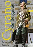 Cyrano de Bergerac - Format Kindle - 9782363076953 - 1,99 €