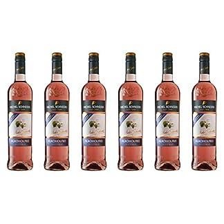 Michel-Schneider-Merlot-Rose-Lieblich-Alkoholfrei