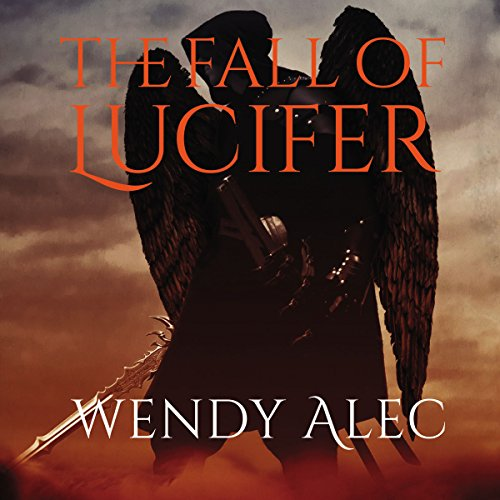 The Fall of Lucifer Titelbild