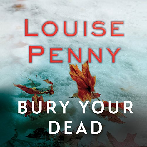 Bury Your Dead cover art