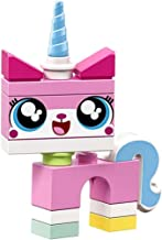LEGO The Movie 2 Collectible Minifigure - Unikitty (Sealed Pack)