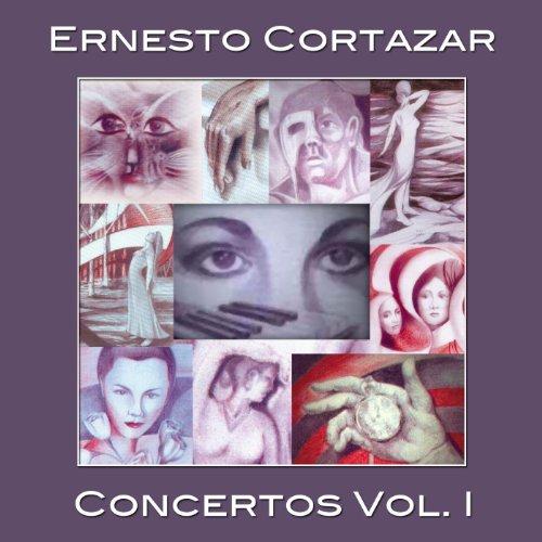 Concertos Vol. I