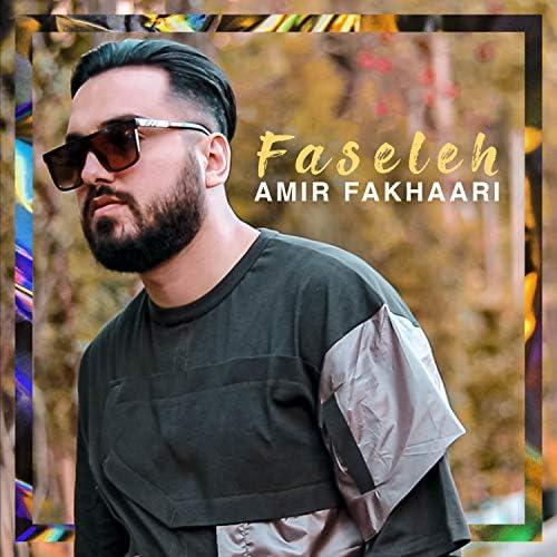 Amir Fakhaari
