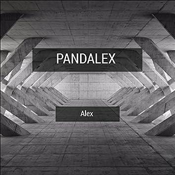 Pandalex