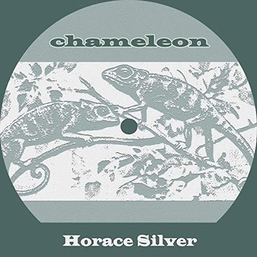 Horace Silver