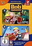 Bob, der Baumeister Folge 26-27 [2 DVDs] - Bob der Baumeister