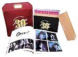 30th Anniversary Vinyl Collection