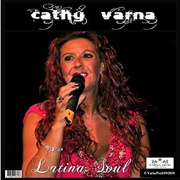 Latina Soul