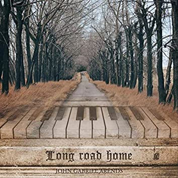 Long Road Home (Instrumental)