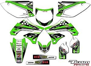 kxf 450 2010