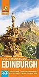 Pocket Rough Guide Edinburgh (Travel Guide) (Pocket Rough guides)