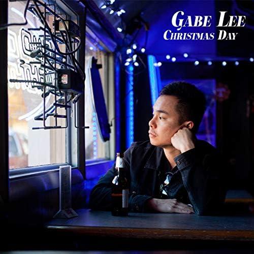 Gabe Lee
