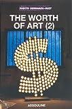 Art business (2)