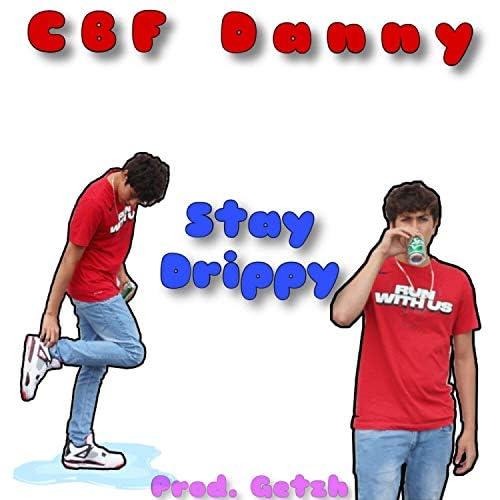 CBF Danny
