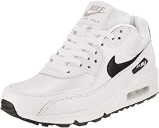 Introducir Absorber Estúpido  Amazon.es: nike air max 90 mujer