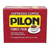 Cafe Pilon Espresso...image