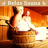 Relax Sauna - Relaxing Spa Music for Infrared...