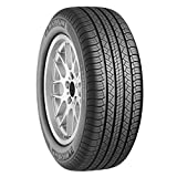 Best Michelin Tires - Michelin Latitude Tour HP All-Season Radial Tire Review