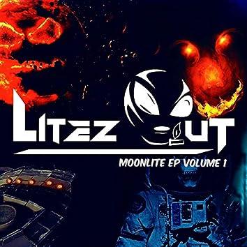 MoonLite EP