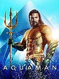 Aquaman [dt./OV]