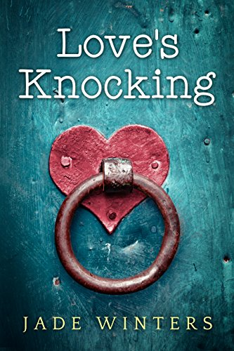 Love's Knocking (Amber Hills Book 1) (English Edition)