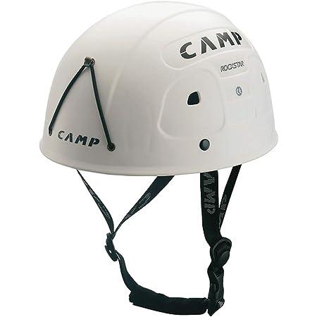 CAMP (カンプ) ロックスター(ホワイト) 5020207 53cm-62cm [並行輸入品]