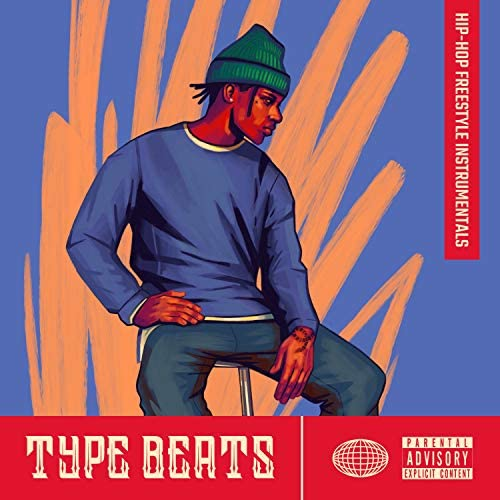 Instrumental Rap Hip Hop, Instrumental Hip Hop Beats Gang & Lo-Fi Beats