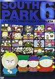 Pack South Park (6ª temporada) [DVD]