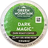 Dark Magic Coffee Value Pack