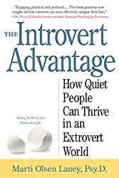 7 Must Read Books If You're An Introvert