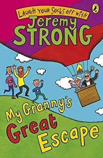 Best my granny's great escape Reviews