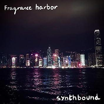 Fragrance Harbor