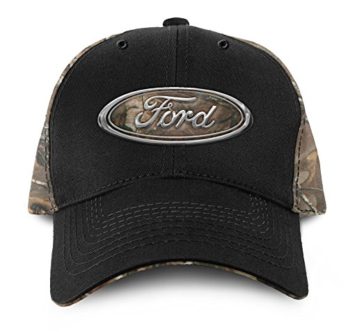 ford hats for men - 5